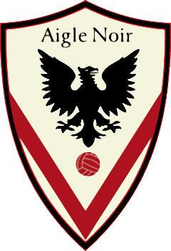 Logo of AIGLE NOIR A.C. ()