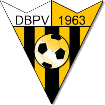 Logo of DON BOSCO F.C. ()