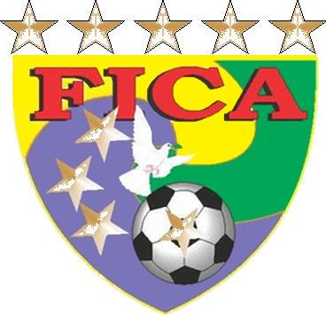 Logo of FÚTBOL INTER CLUB ASOCIACIÓN ()