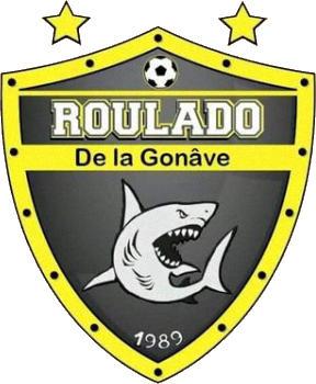 Logo of ROULADO DE LA GONÂVE F.C. ()