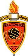 Logo BALTIMORE S.C.
