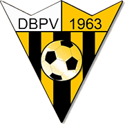 Logo de DON BOSCO F.C.