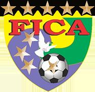 Logo FÚTBOL INTER CLUB ASOCIACIÓN