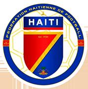 Logo of  NATIONAL FOOTBALL TEAM