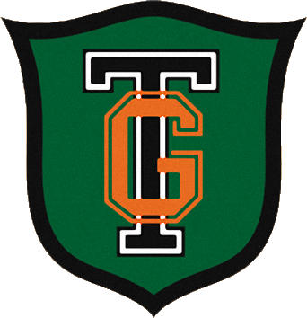 Logo di TIVOLI GARDENS F.C. (GIAMAICA)