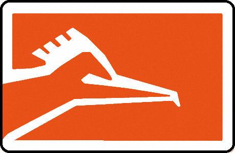 Logo of C.F. CORRECAMINOS DE LA U.A.T. (MEXICO)