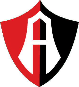 Logo of C.S.D. ATLAS (MEXICO)