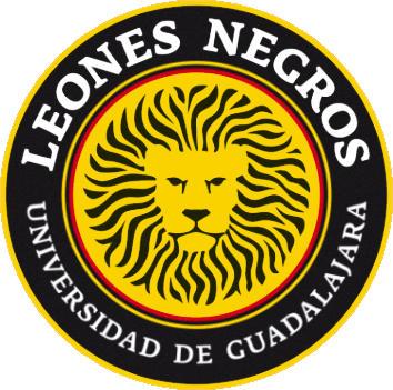 Logo of LEONES NEGROS DE LA U. DE G. (MEXICO)