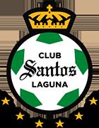 Logo de C. SANTOS LAGUNA