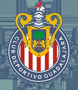 Logo of C.D. GUADALAJARA