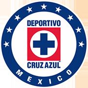 Logo di C.D.S.C. CRUZ AZUL