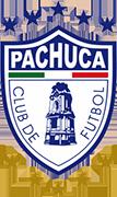 のロゴパチューカサッカークラブ
