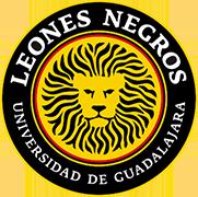 Logo di LEONES NEGROS U. GUADALAJARA
