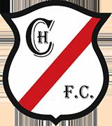 Logo di CHINANDEGA F.C.