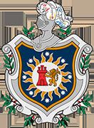 Logo of UNAM MANAGUA F.C.