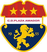 Logo of C.D. PLAZA MAYOR