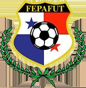 Logo de ÉQUIPE D'PANAMA DE FOOTBALL