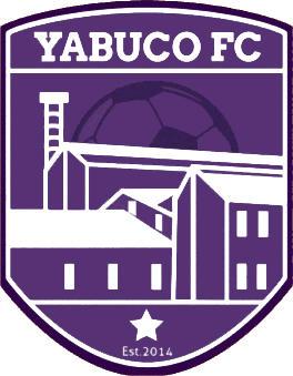 Logo of YABUCO FC (PUERTO RICO)