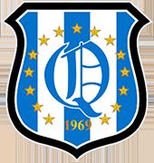 Logo ACADEMIA QUINTANA FC