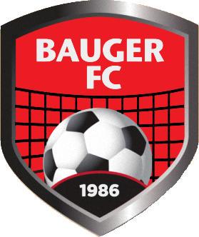 Logo of BAUGER FC (DOMINICAN REPUBLIC)