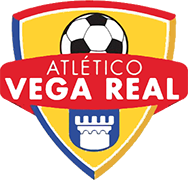 Logo of ATLÉTICO VEGA REAL