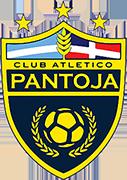Logo of C. ATLÉTICO PANTOJA