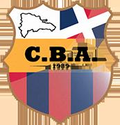标志C.巴塞罗那竞技