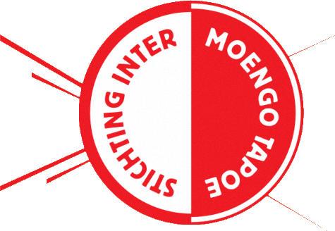 Logo of INTER MOENGOTAPOE (SURINAME)