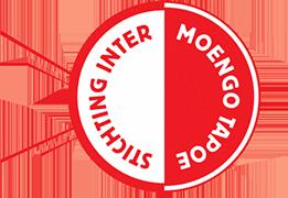 Logo of INTER MOENGOTAPOE