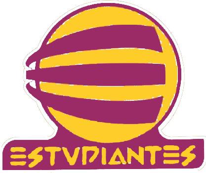 Logo of ASOCIACIÓN ESTUDIANTES (ARGENTINA)