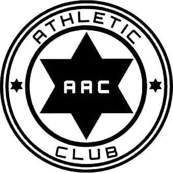 Logo of AZUL ATHLETIC CLUB (ARGENTINA)