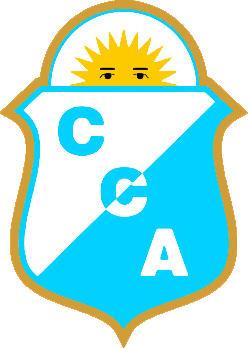 Logo of C CENTRAL ARGENTINO (ARGENTINA)