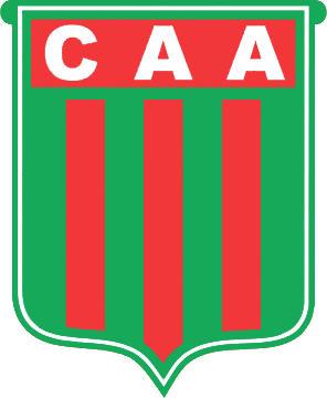 Logo of C. AGROPECUARIO ARGENTINO (ARGENTINA)