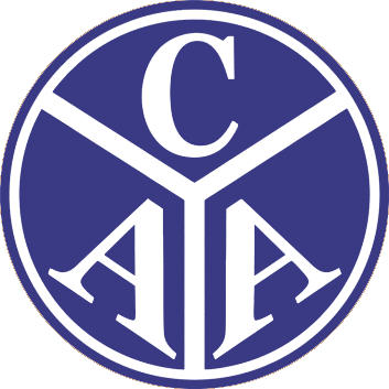 Logo of C. ATLÉTICO ACASSUCO (ARGENTINA)