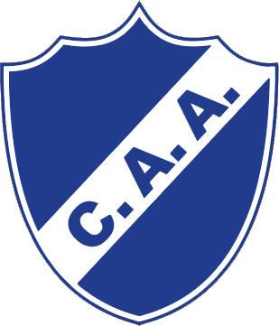 Logo of C. ATLÉTICO ALVARADO (ARGENTINA)