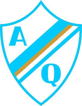 Logo of C. ATLÉTICO ARGENTINO DE QUILMES (ARGENTINA)