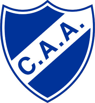 Logo of C. ATLÉTICO ARGENTINO DE ROSARIO (ARGENTINA)