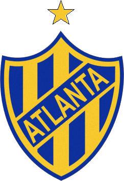 Logo of C. ATLÉTICO ATLANTA (ARGENTINA)