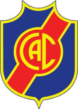 Logo of C. ATLÉTICO COLEGIALES (ARGENTINA)