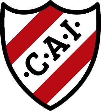 Logo of C. ATLÉTICO INDEPENDIENTE (ARG.) (ARGENTINA)