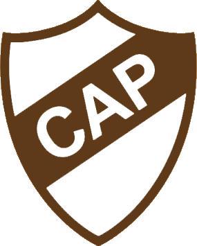 Logo of C. ATLÉTICO PLATENSE (ARGENTINA)