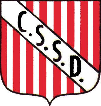 Logo of C. ATLÉTICO SANSISENA S.Y D. (ARGENTINA)