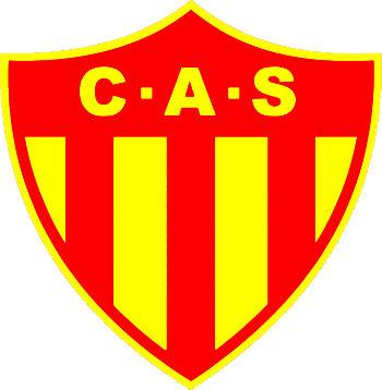 Logo of C. ATLÉTICO SARMIENTO (RES.) (ARGENTINA)
