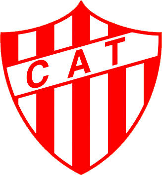 Logo of C. ATLÉTICO TALLERES(ESC) (ARGENTINA)
