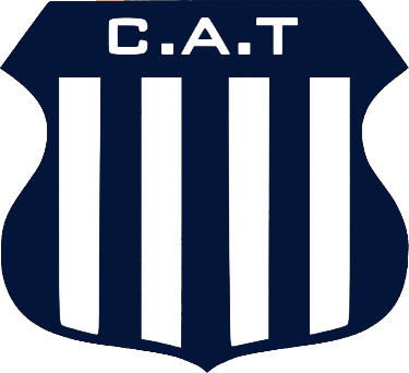 Logo of C. ATLÉTICO TALLERES (ARGENTINA)