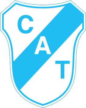 Logo de C. ATLÉTICO TEMPERLEY (ARGENTINE)