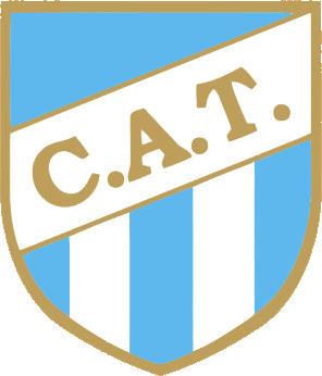Logo of C. ATLÉTICO TUCUMAN (ARGENTINA)
