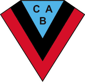 Logo of C. ATLETICO BROWN (ARGENTINA)