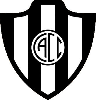 Logo di C. ATLETICO CENTRAL CORDOBA (ARGENTINA)
