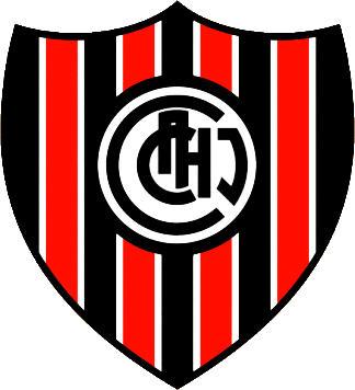 Logo de C. ATLETICO CHACARITA JUNIORS (ARGENTINE)